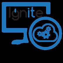 Quick Azure Virtual Desktop- 4-Week Implementation.png