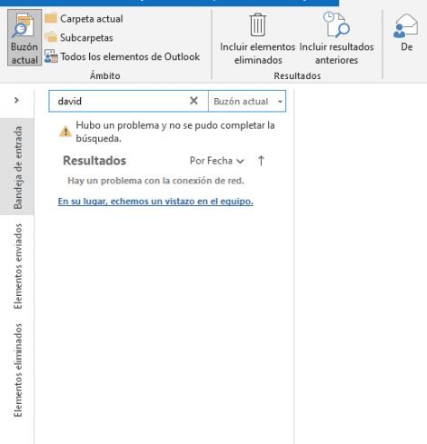 OutlookExchange.PNG
