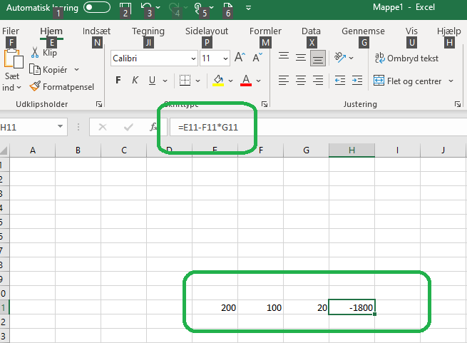 Excel calculation error.png