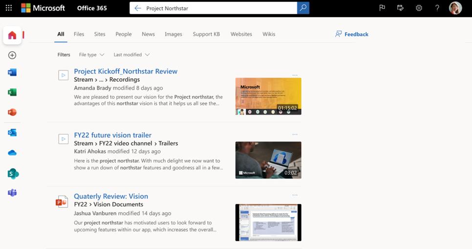 Microsoft Stream Transcript blog - picture 2.png