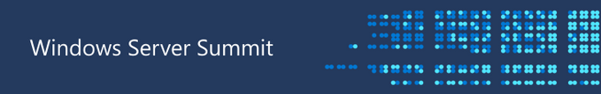 Windows Server Summit.png