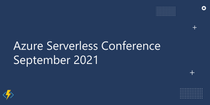 Azure Serverless Conference.png