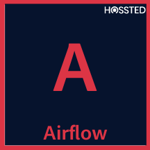 Airflow Server.png