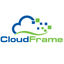 CloudFrame Relocate.png