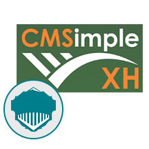 CmSimple.png