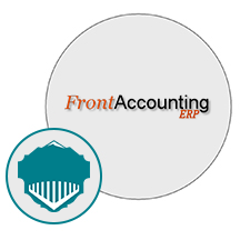 FrontAccounting.png