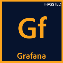 Grafana Server Ready with Support from Linnovate.png