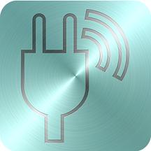 HAKOM TSM Developer Edition.png