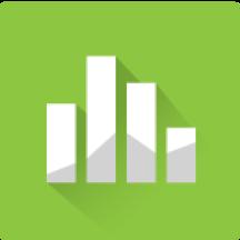 Minitab Statistical Software.png
