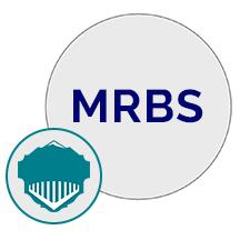 MRBS.png