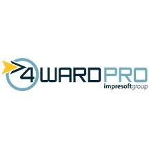 4wardPRO Data Protection implementation.png