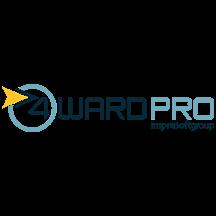 4wardPRO Modern Networking.png