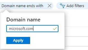 filter-domain.png