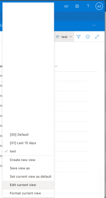 Screen Shot 2021-08-27 at 12.01.34 PM.png