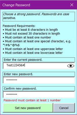 Paswrd Dialog.PNG