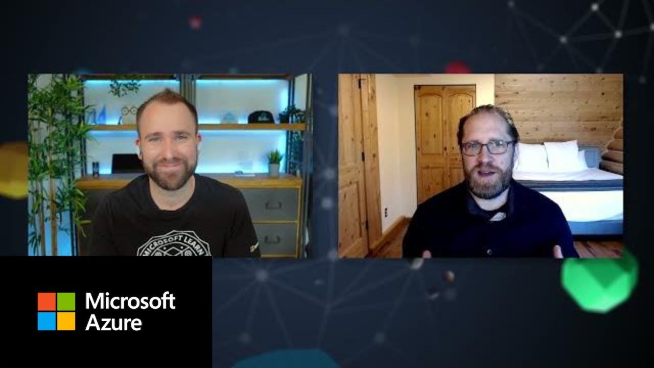 Azure Arc - enabled data services in disconnected mode