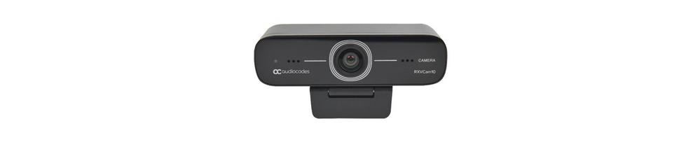 AudioCodes RXVCam10.png