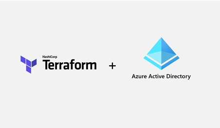 HashiCorp's Azure AD Provider Migrates to Microsoft Graph, Improving Performance and User Experience