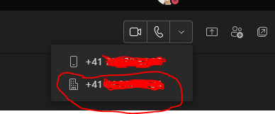 falsche_nummer_zugewiesen