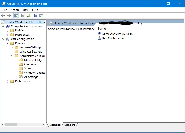 GPO-Windows-Components-Missing.PNG