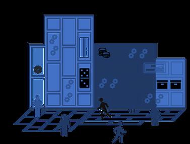 intro-5g-scenario.png