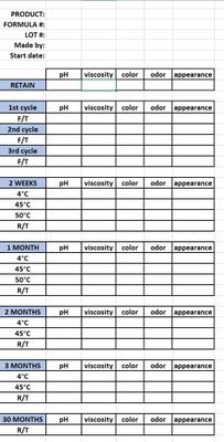 worksheet template.PNG