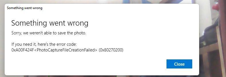 camera error.jpg