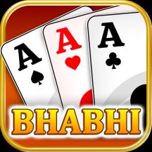 Bhabhi.png