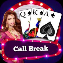 Call Break - Lakdi.png