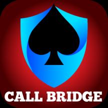 Call Bridge Card Game Offline.png