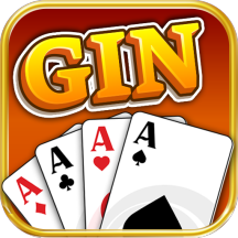 Gin Rummy Offline.png