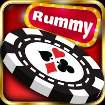 Indian Rummy Offline.png