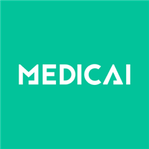 Medicai.png