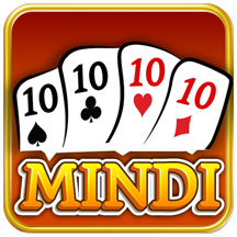 Mindi - Desi Game - Mendi - Mendicot.png