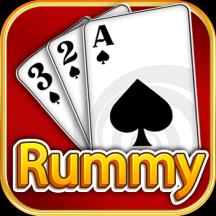 Rummy Offline.png