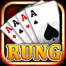Rung.png