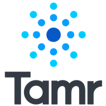 Tamr - 1-Year Workspace - Customer Hosted.png