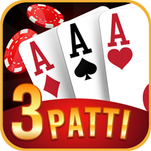 Teen Patti Master - Indian 3Patti Card Game online.png