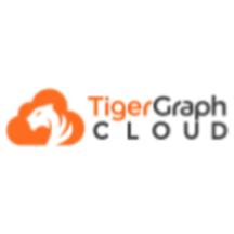 TigerGraph Cloud.png