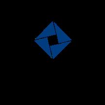 Application Modernization Workshop with Azure.png