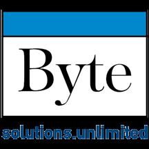 Azure Backup- 2-Week Implementation Services.png