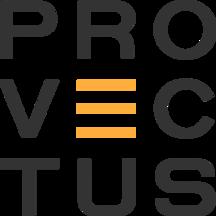 Citrix on Azure Access Solution- 3-Week Implementation.png