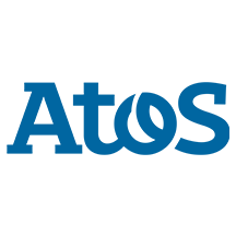 Dynatrace by Atos- 10-Week Implementation.png