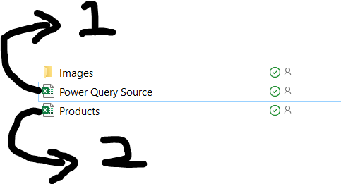 Query1.PNG