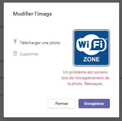 LionelFp_fr_0-1630655098186.png