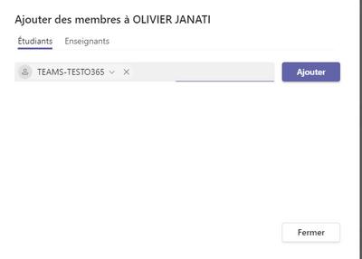Olivier_J_0-1630683327733.png