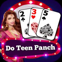 235 Do Teen Panch.png