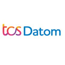 TCS Datom- Microsoft Azure- 8-Week Assessment .png