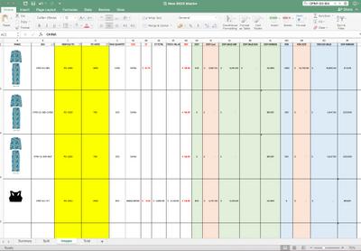 Screenshot 2021-09-04 at 12.12.00.png