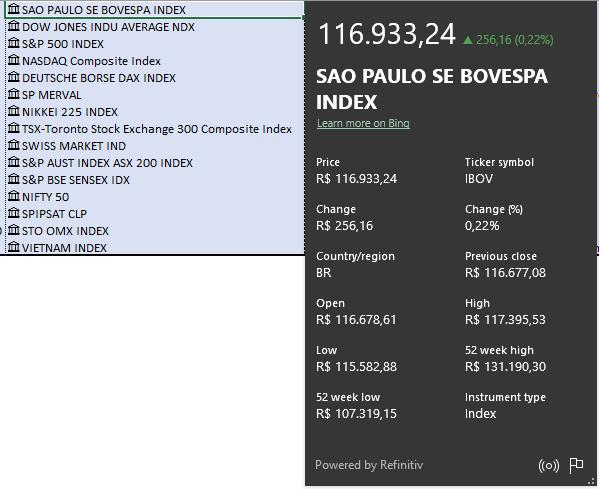 Excel_IBOV.png